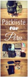 Packliste_peru