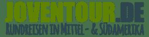 logo_neu_de