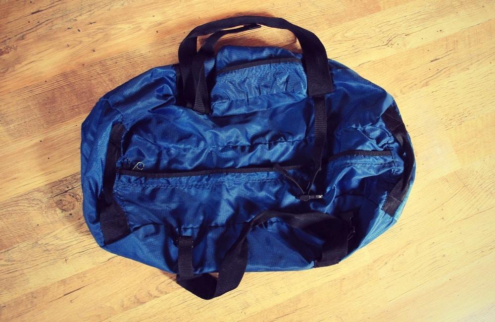packliste_gepäck_liste_tipps_peru_backpack_erfahrungen_test_reis_südamerika_rucksack_packen_rundreise_duffle_reisetasche_trekking