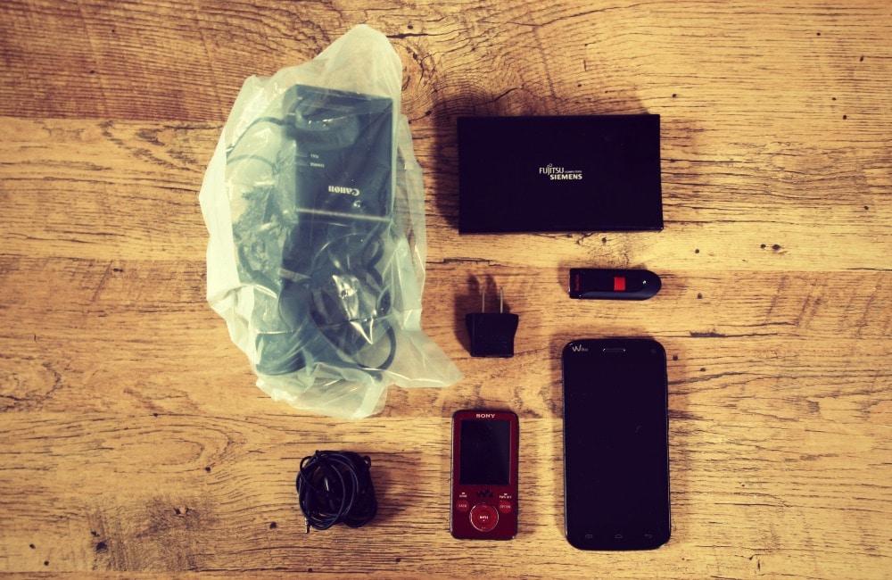 packliste_gepäck_liste_tipps_peru_backpack_erfahrungen_test_reis_südamerika_rucksack_packen_rundreise_elektronik_handy_smartphone_speicherplatte