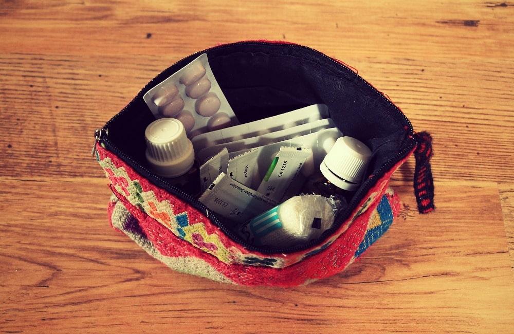 packliste_gepäck_liste_tipps_peru_backpack_erfahrungen_test_reis_südamerika_rucksack_packen_rundreise_medikamente_tabletten_reiseapotheke