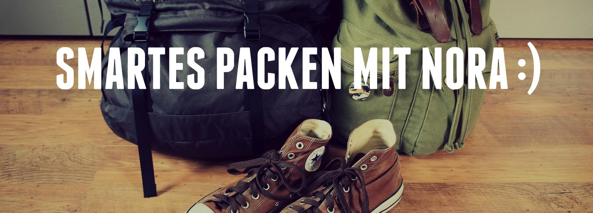 packliste_peru_rucksack_packen_gepäck_flugreise_gepäckbestimmungen_welche_klamotten_für_peru_trekking_ausrüstung