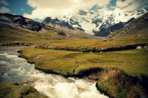 Peru Ausangate 13