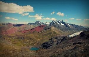 Peru Ausangate 16