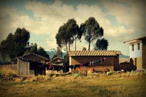 Ausangate Peru 2