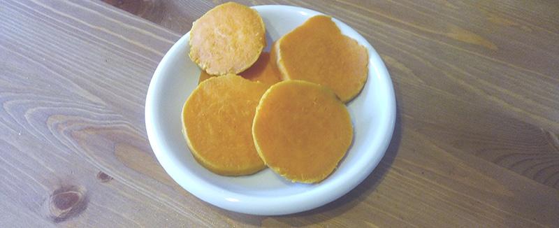 ceviche_Rezept_süßkartoffel_peru_zubereiten_fisch_südamerika