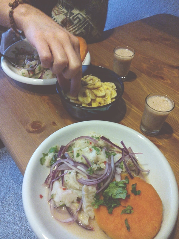 ceviche_zubereiten_rezept_fischgericht_südamerika_kochen_essen_peruanisch
