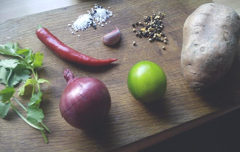 ceviche_zutaten_rezept_peru_kochen_peruanische_küche_essen