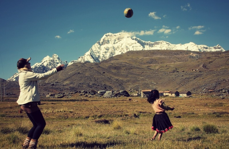 ausangate_trekking_tour_wandern_cusco_peru