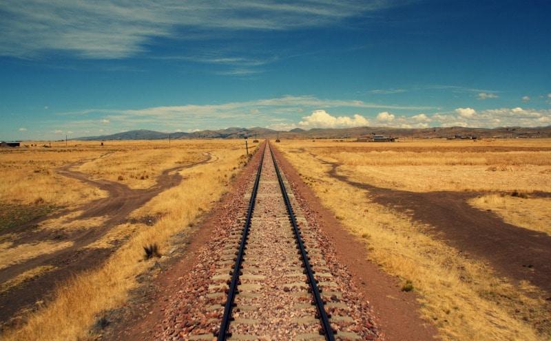 bahnstrecke_puno_cusco_andean_explorer