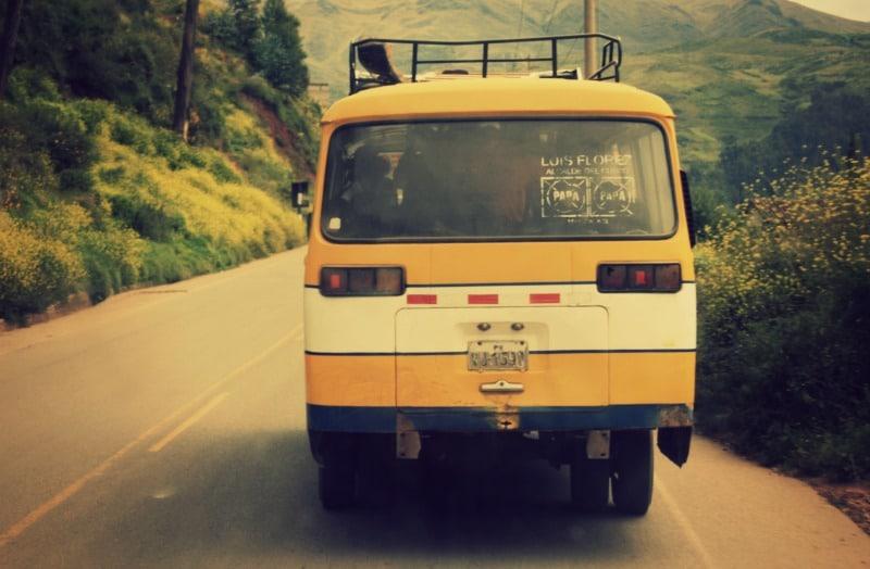 bus_peru_transportmittel_combie_collectivo_nach_machu_picchu