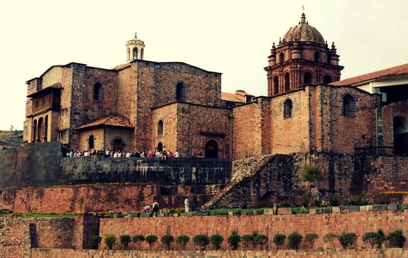 cusco_koricancha_tempel_sonne_inka