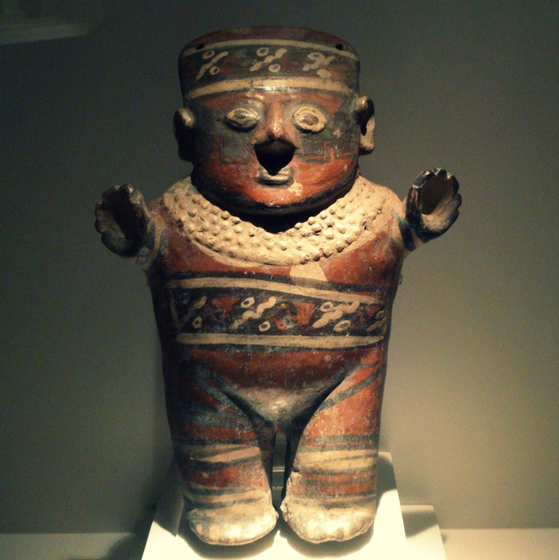 cusco_kunsthandwerk_inka_kultur_peru_anden