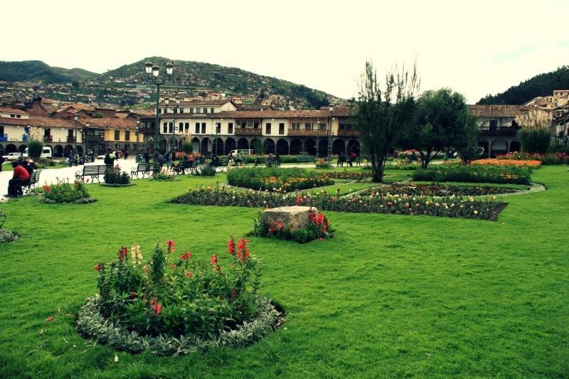cusco_plaza_de_armas_inka_cuzco