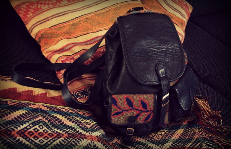 ledertasche_rucksack_hand_made_peru_fair_trade_cusco_handwerk