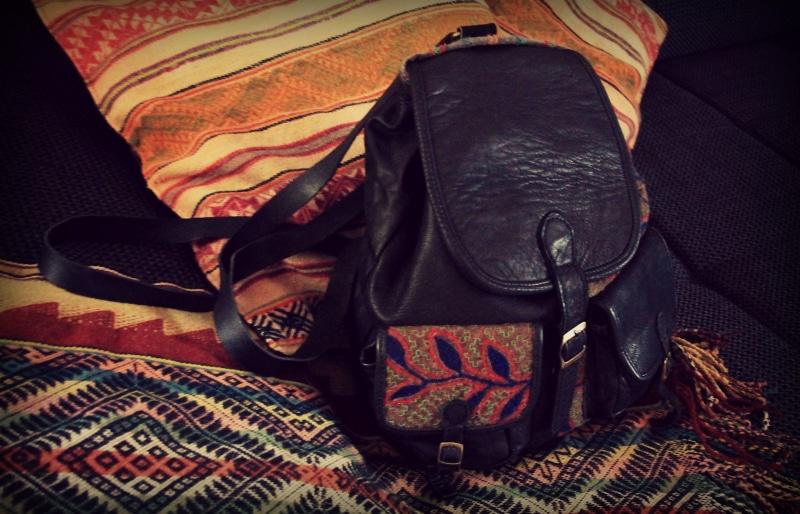 ledertasche_rucksack_hand_made_peru_fair_trade_cusco_handwerk