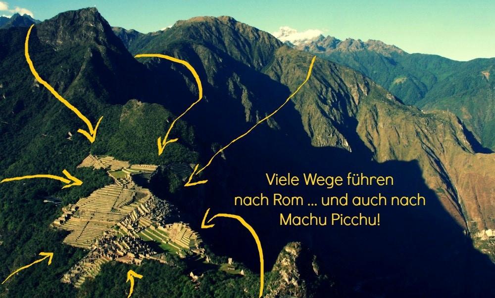 machu_picchu_peru_ruinen_panorama_schrift