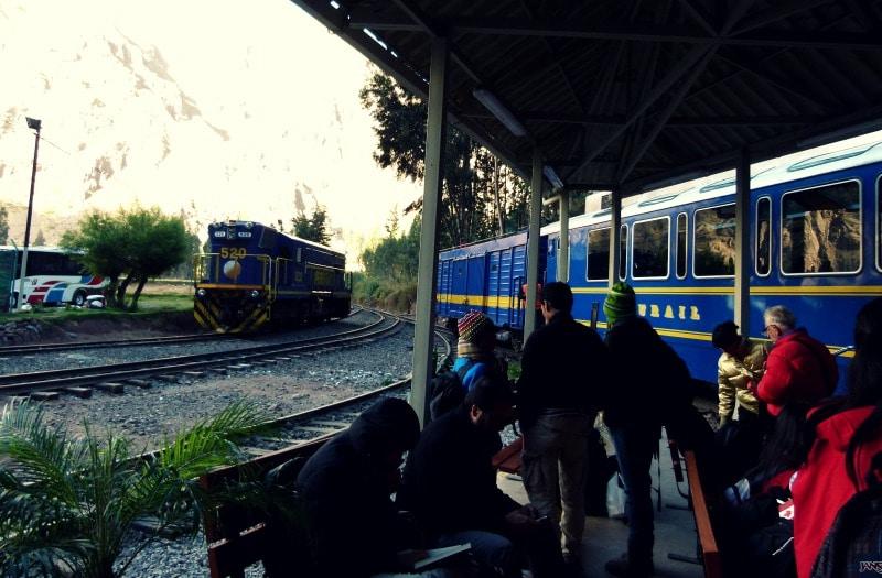 machu_picchu_zugfahrt_peru_rail