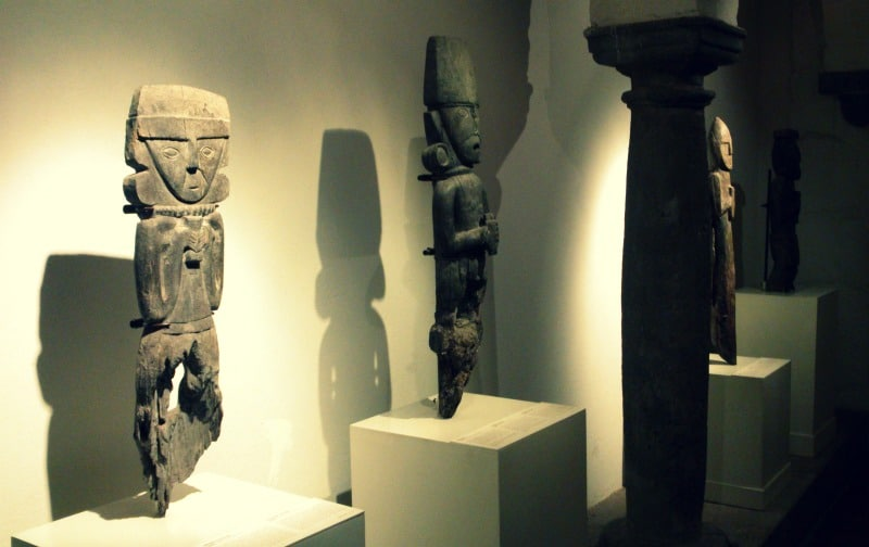 museum_cusco_prä_kolumbianisches_museum_peru