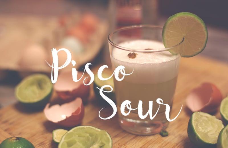 pisco_sour_rezept_wie_macht_man_pisco_sour_aus_peru_zutaten_cocktail_mixen_südamerika_drink
