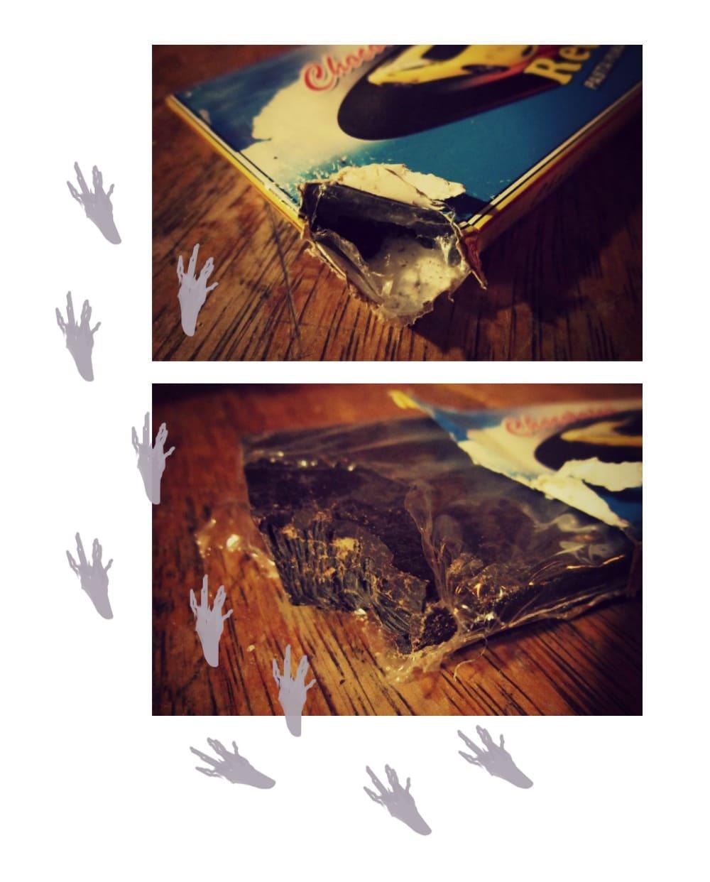 ratten_schokolade