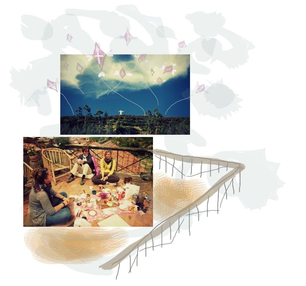 terrasse_in_san_cristobal_cusco_peru - Kopie