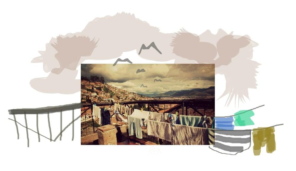 terrasse_san_cristobal_cusco_leben_in_peru_aussichtdesign