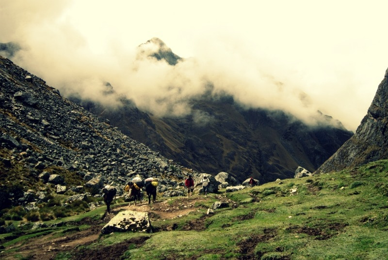 trekking_salkantay_peru_machu_picchu
