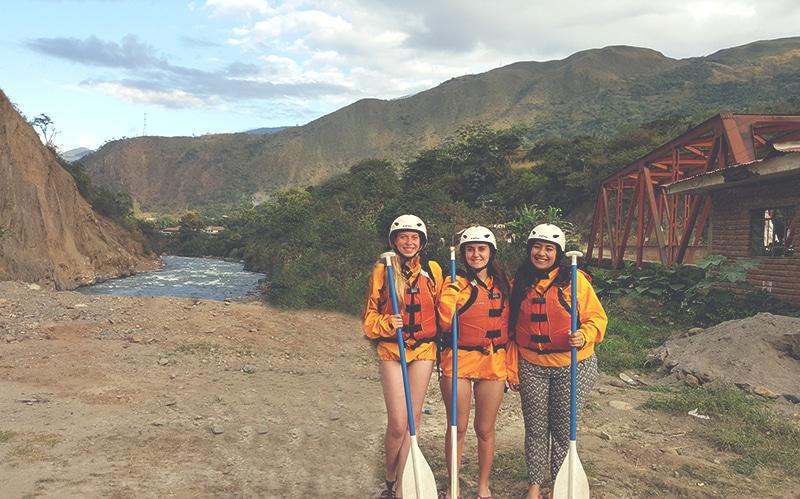 inca_jungle_inka_trail_abenteuer_peru_trekking_nach_machu_picchu_wanderung_cusco_anden_tour Kopie