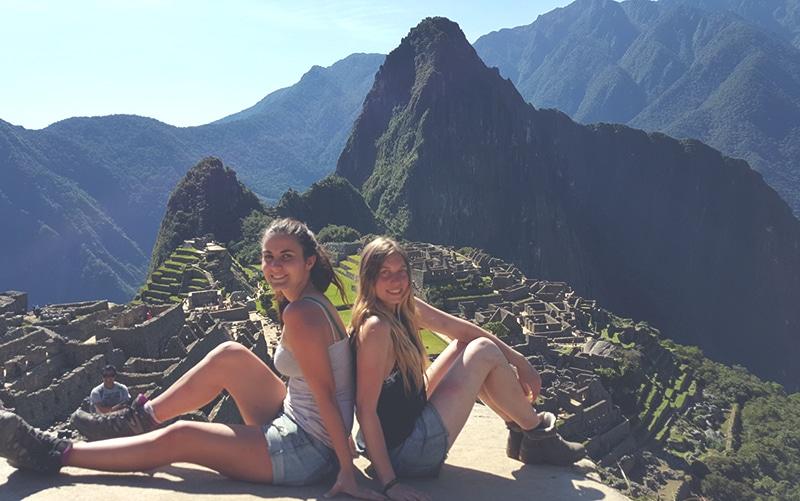 inca_jungle_inka_trail_abenteuer_peru_trekking_nach_machu_picchu_wanderung_cusco_anden_tour_berge
