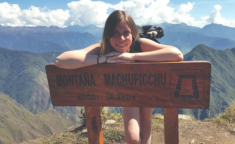 inca_jungle_inka_trail_abenteuer_peru_trekking_nach_machu_picchu_wanderung_cusco_anden_tour_montaña_berg_aussicht
