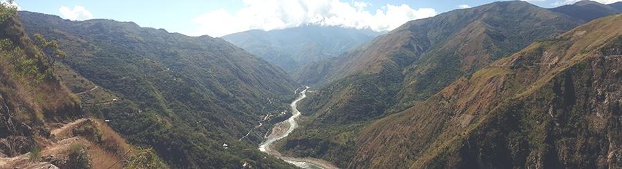 inca_jungle_inka_trail_abenteuer_peru_trekking_nach_machu_picchu_wanderung_cusco_anden_tour_panorama