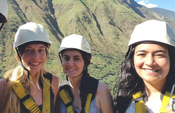 inca_jungle_inka_trail_abenteuer_peru_trekking_nach_machu_picchu_wanderung_cusco_anden_tour_ziplining