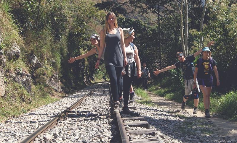 inka_jungle_trail_inca_jungle_trekking_wanderung_nach_machu_picchu_rafting_biking_cusco_peru_abenteuer_tour_reise_trek_bahn_strecke
