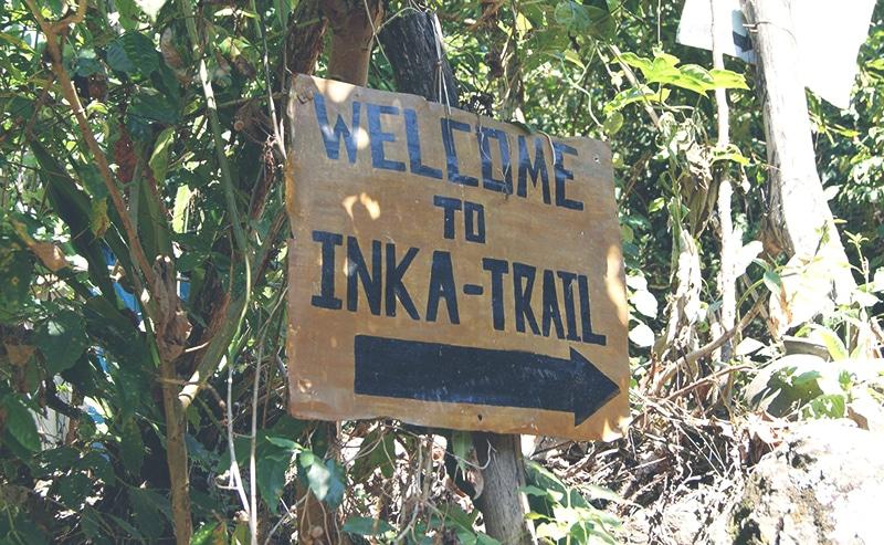 inka_jungle_trail_inca_jungle_trekking_wanderung_nach_machu_picchu_rafting_biking_cusco_peru_abenteuer_tour_reise_trek_inka_trail_inca