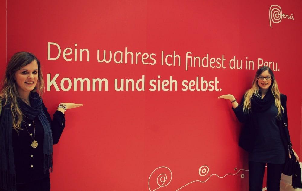 itb_berlin6