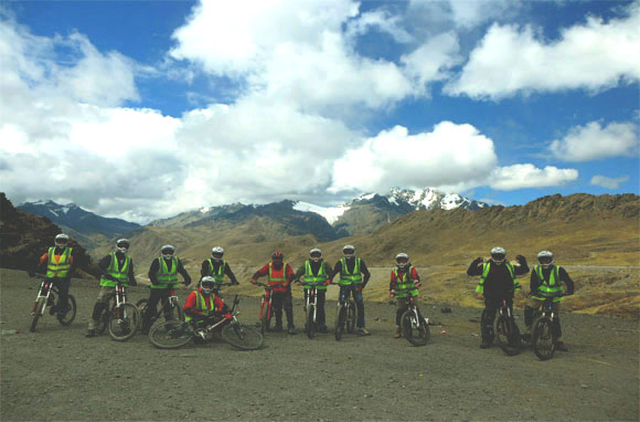 mountain_biking_inca_jungle_trail_inka_trail_fahrrad_tour_trekking_wanderung_anden_cusco_machu_picchu