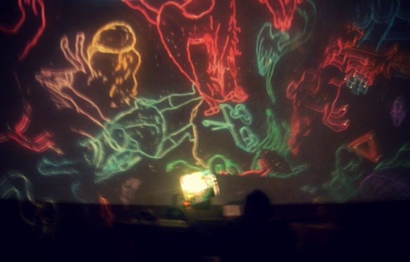 planetarium_cusco_peru_sternen_himmel_beobachten_astronomie_cruz_del_sur_inka_legende_sternzeichen_cusco
