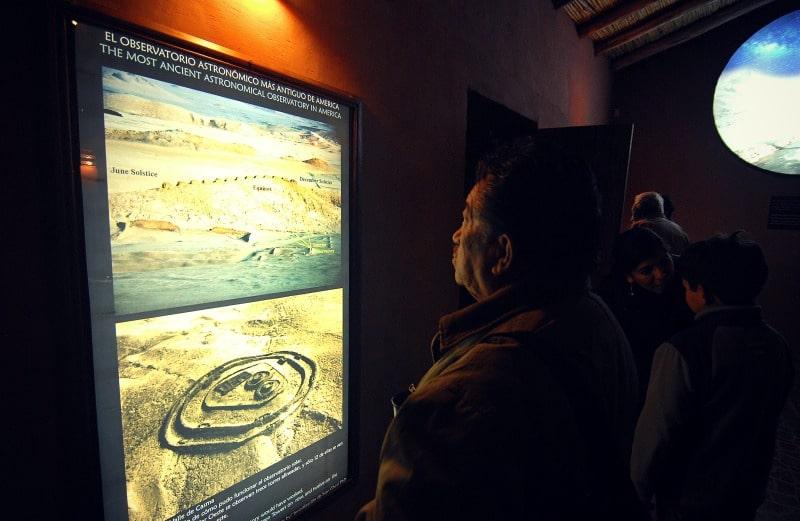 planetarium_cusco_peru_sternen_himmel_beobachten_astronomie_cruz_del_sur_inka_legende_sternzeichen_cusco_kultur