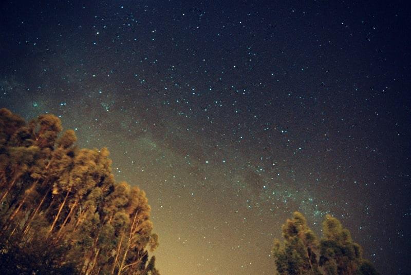 planetarium_cusco_peru_sternen_himmel_beobachten_astronomie_cruz_del_sur_inka_legende_sternzeichen_cusco_teleskop_3