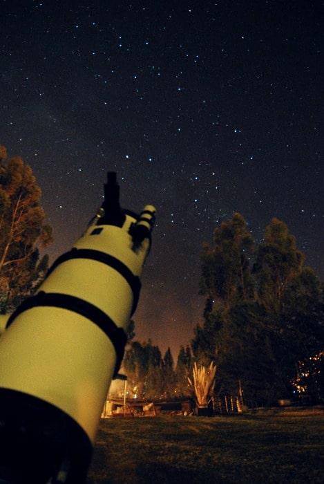 planetarium_cusco_peru_sternen_himmel_beobachten_astronomie_cruz_del_sur_inka_legende_sternzeichen_cusco_teleskop_4