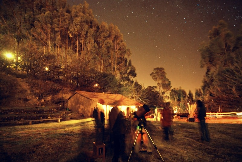 planetarium_cusco_peru_sternen_himmel_beobachten_astronomie_cruz_del_sur_inka_legende_sternzeichen_cusco_teleskop_alternative_tour