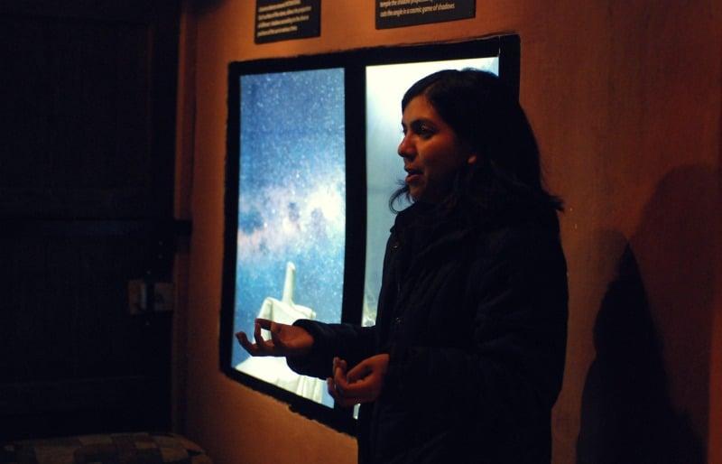 planetarium_cusco_peru_sternen_himmel_beobachten_astronomie_cruz_del_sur_inka_legende_sternzeichen_cusco_teleskop_cusco