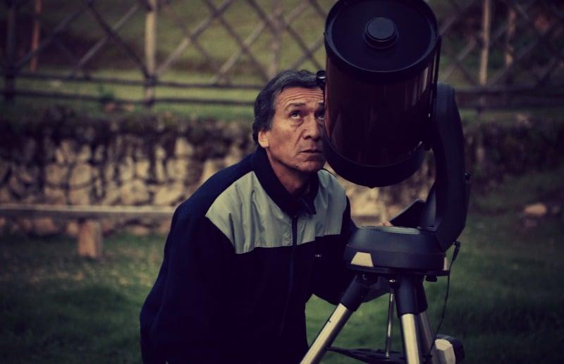 planetarium_cusco_peru_sternen_himmel_beobachten_astronomie_cruz_del_sur_inka_legende_sternzeichen_cusco_teleskop_venus