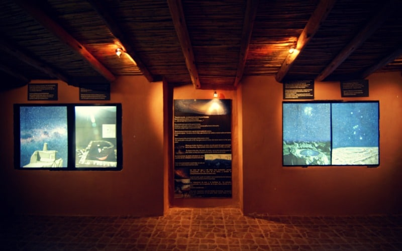 planetarium_cusco_peru_sternen_himmel_beobachten_astronomie_cruz_del_sur_inka_legende_sternzeichen_cusco_vortrag