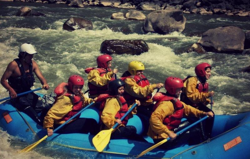 rafting_peru