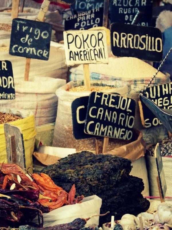 san_camilo_markt_in_arequipa_reise_durch_peru_tour_wochenmarkt