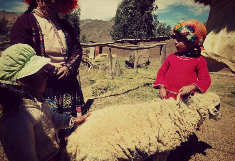 sozialprojekt_peru_anden_gemeinde_amaru_kommunaler_tourismus_cusco