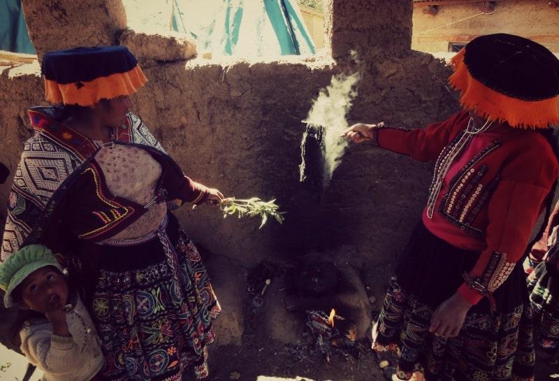 yachaqs_sozialprojekt_andenhochland_indigene_gemeinde_kommunaler_tourismus_quechua_indianer_peru