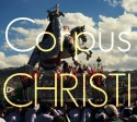 corpus_christi_cusco_2015_peru_religiöses_fest_prozessionen_kirchen_gläubige_fest_tradition_kultur_glauben_gott_südamerika_schrift